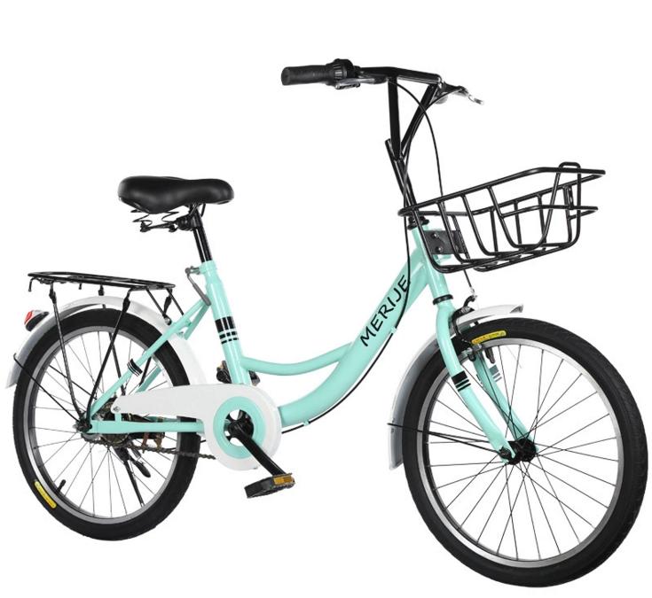 自行車專用水性漆
