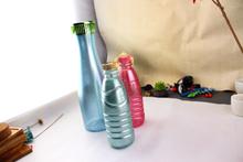 塑料產品專用水性漆
